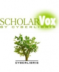 Inscription au SCHOLARVox