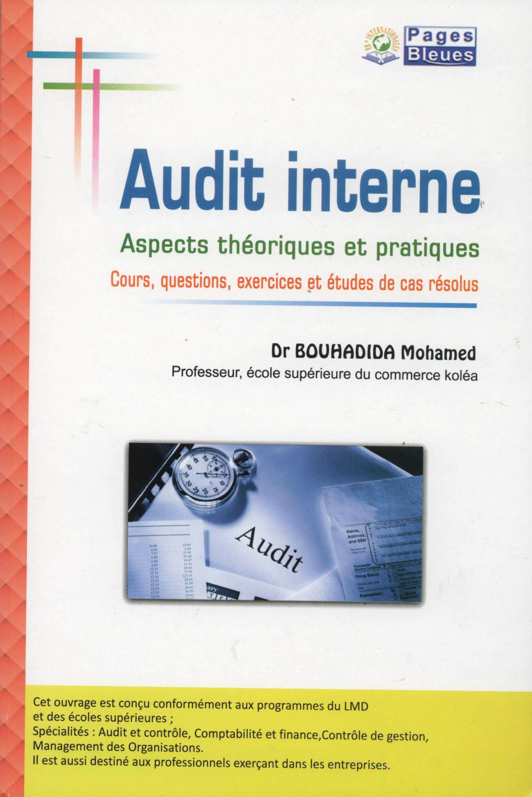 audit interne 01